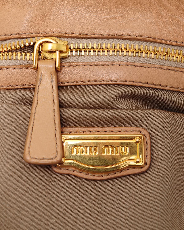 fe159df38032 how to spot a fake bag