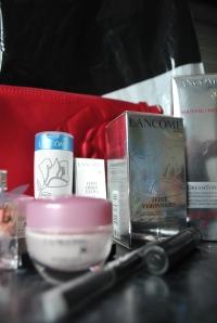 jessica sarah handy cosmetics